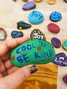 Kindness ROCKS-17